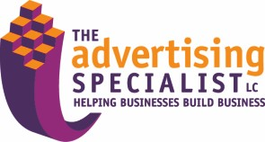 the advertising specialist lc - Advertising Specialist